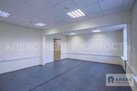 Аренда офиса 41 м2 м. вднх в административном здании в Алексеевский - Фото 2