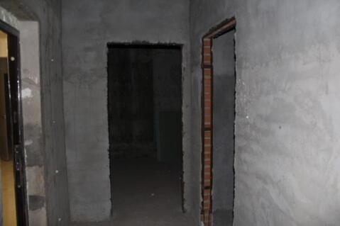 Продажа квартиры, Улан-Удэ, Ул. Ключевская - Фото 5