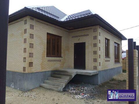 Новый дом с ремонтом - Фото 5