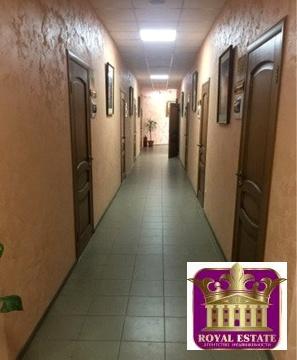 Аренда офиса, Симферополь, Ул. Морозова - Фото 5