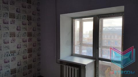 Пентхаус в центре Перми 250 кв.м. - Фото 2