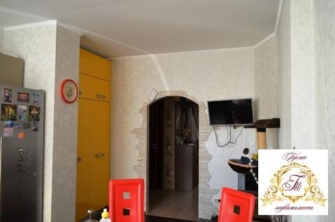 """Продается четырехкомнатная квартира в ЖК """"Степные просторы"""" - Фото 2"""