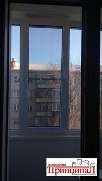 Предлагаем приобрести 1-ую квартиру в Копейске по ул Щербакова,2 - Фото 5