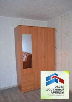 Квартира ул. Линейная 47/1 - Фото 2