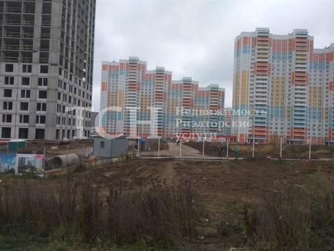 Квартира-студия, Мытищи, ул мкр. 16, к 45 - Фото 4