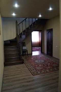 Продам дом в с. Кузьминские Отвержки Липецкого р-на - Фото 4