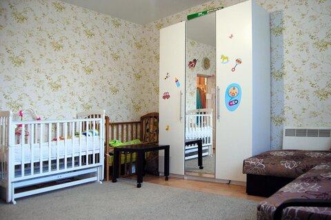 Продается уютная полноценная однокомнатная квартира 36 кв.М В спб - Фото 5