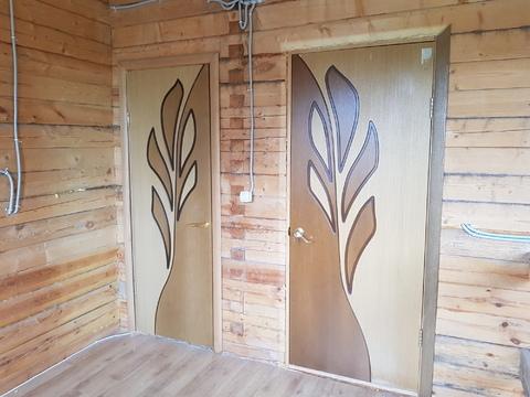 Отличный дом продам Новожилово Владимирская область - Фото 5