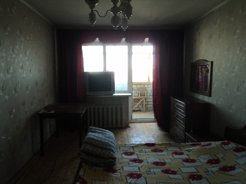 3 ком.квартира по ул.Шоссейная д.1а - Фото 2