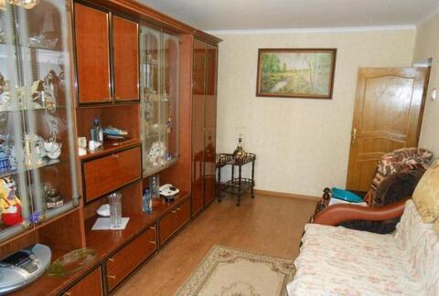 Сдаю комнату в 2-х комнатной квартире, г. Раменское, улица Школьная 3 - Фото 2