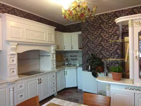 3-х комнатная квартира, Купить квартиру в Магадане по недорогой цене, ID объекта - 330846824 - Фото 1