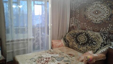 Продается 1-к квартира в с.Дубовое - Фото 3