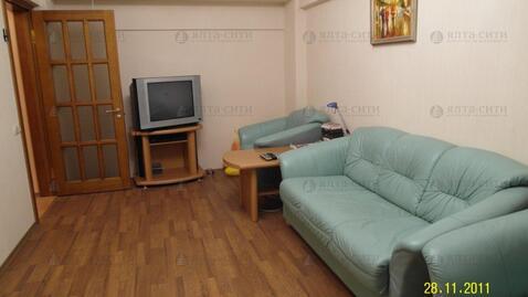 Продается двухкомнатная квартира на 1-м этаже - Фото 2