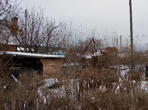 Продажа участка, Тольятти, Дачное-1 - Фото 4