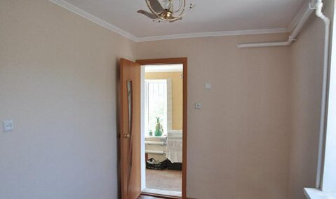 Продажа дома, Новороссийск - Фото 3