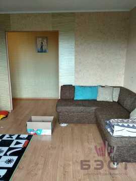 Квартира, пер. Парковый, д.41 к.4 - Фото 5