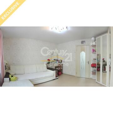 Продается комната в 3-х к. кв. в Екатеринбурге в р-не Н.Сортировка - Фото 2