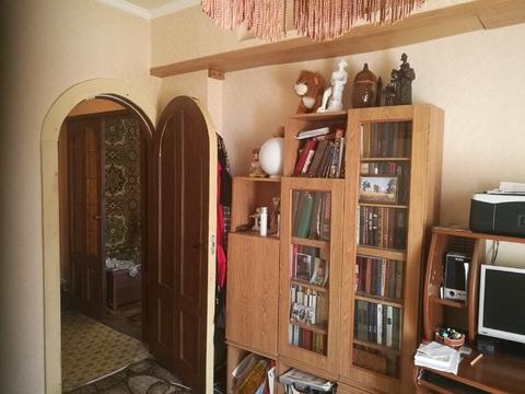 2 ком.квартиру по ул.Юбилейная д.21 - Фото 5