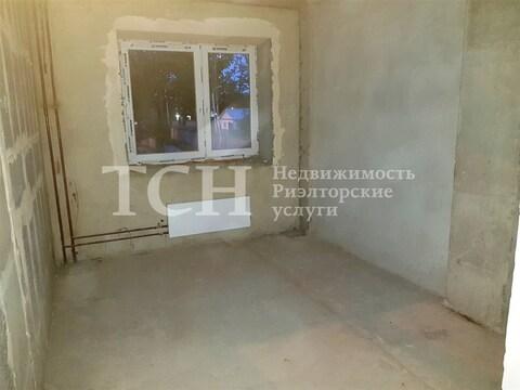 1-комн. квартира, Свердловский, ул Михаила Марченко, 12 - Фото 1