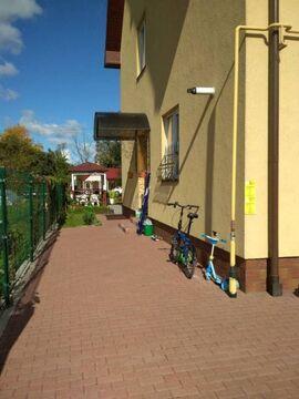 Двухкомнатные квартиры в пригороде - Фото 5