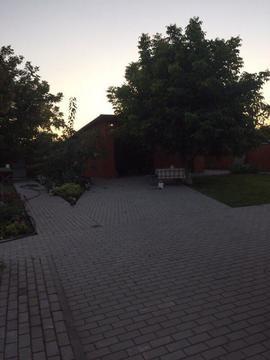 Продажа дома, Пушкарное, Белгородский район - Фото 4