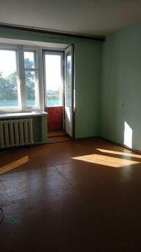 Продажа квартиры, Гороховец, Гороховецкий район, Ул. Парковая - Фото 1