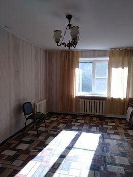 Продажа комнаты, Псков, Улица Максима Горького - Фото 1