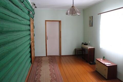 Продаю дом, земельный участок 5.7 соток в г. Кимры, ул. Московская - Фото 4