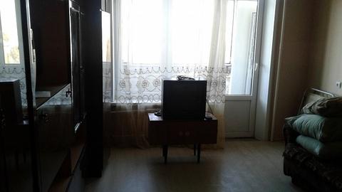 Продается квартира г Тамбов, ул Мичуринская, д 50б - Фото 1