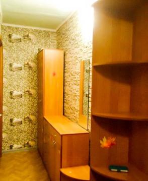 Сдается 2-х комнатная квартира ул. Победы 9, с мебелью - Фото 4