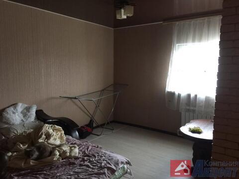 Продажа дома, Иваново, 1-й Линейный переулок - Фото 5