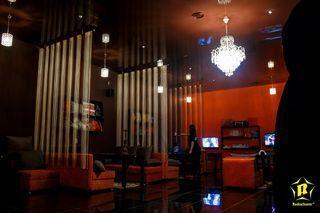 Продажа готового бизнеса, Новороссийск, Ул. Пионерская - Фото 2