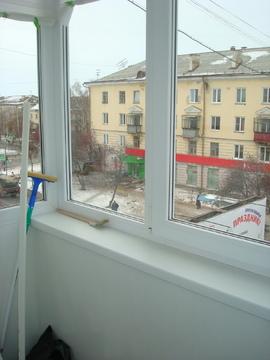 Продаю 2-х комн.кв-ру с ремонтом и мебелью Заходи и живи - Фото 5