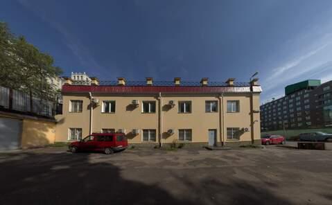 Продажа: здания на Проспекте Мира - Фото 2