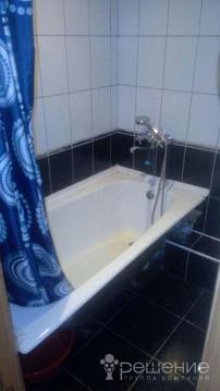 Продается квартира 38 кв.м, г. Хабаровск, ул. Авроры - Фото 5