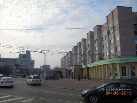 Продажа псн, Калининград, Ул. Шевченко - Фото 2