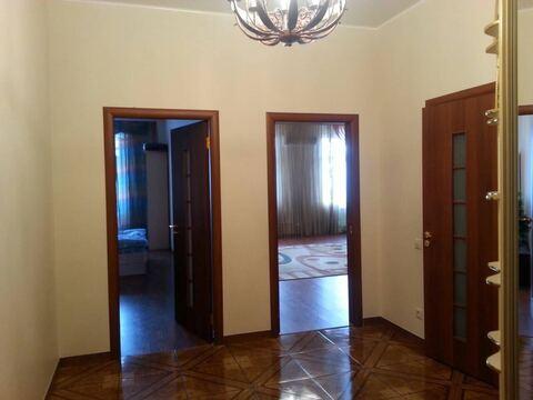 Продается квартира в центре Белгорода - Фото 4