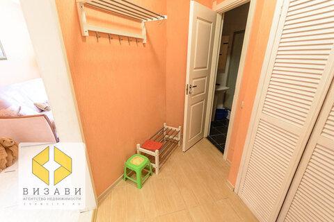 1к квартира 47,7 кв.м. Звенигород, Чехова 11а, центр - Фото 3