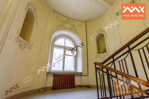 Продается 3к.кв, Большая Московская - Фото 5