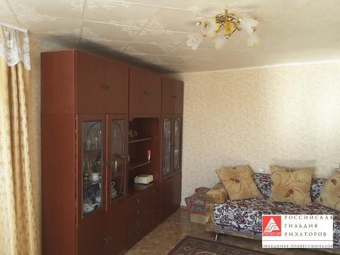 Квартира, ул. Комсомольская Набережная, д.21 - Фото 2