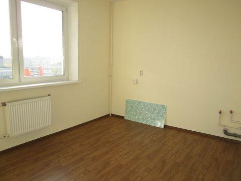 Продажа двухкомнатной квартиры на северо-западе - Фото 4