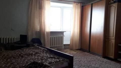 Квартира, Снежногорск, Павла Стеблина - Фото 2