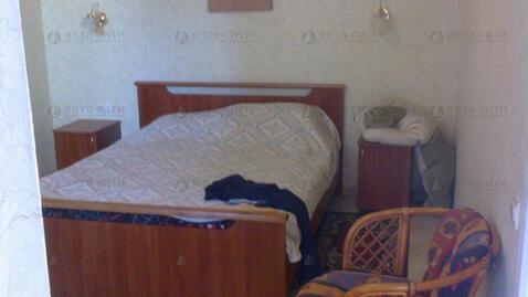 Продается 2-комнатная квартира в Ялте - Фото 2