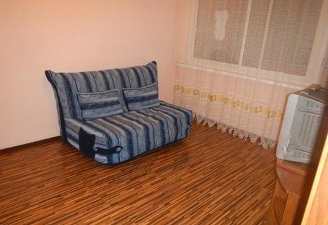 Краснодарский край, Сочи, ул. Донская,82 3