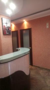 Продам нежилое помещение 101 м2 (бывший салон красоты) - Фото 2
