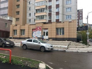 Продажа псн, Красноярск, Ул. Весны - Фото 2