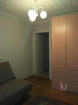 Квартира, Малышева, д.156 - Фото 5
