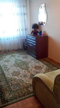 3-комн. квартира в г. Орск - Фото 4