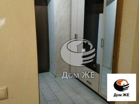 Аренда дома, Старосырово, Рязановское с. п. - Фото 2