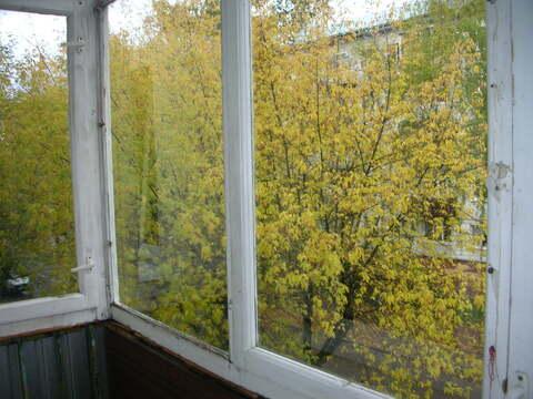 Квартира в районе школы №10 - Фото 3